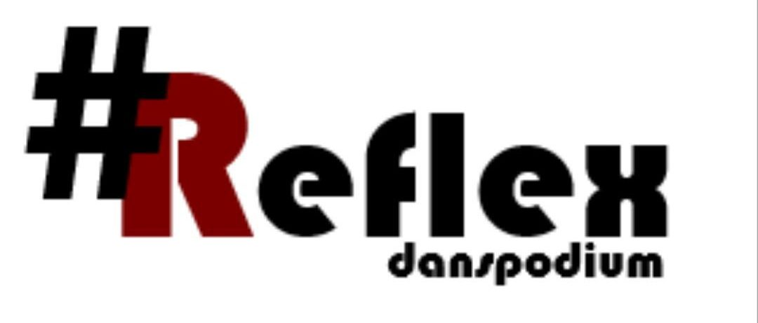 Danspodium #Reflex